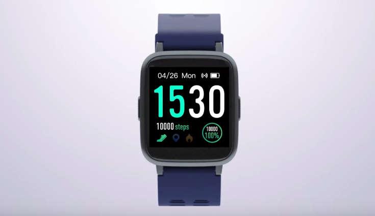 Gionee-Smart-Life-Watch